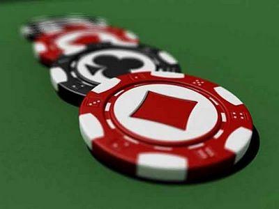 1 Вулкан казино спб